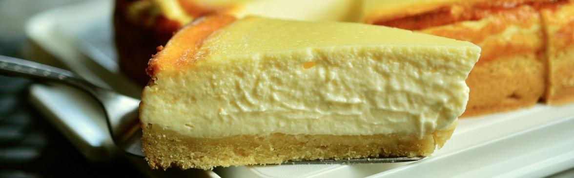 cheesecake (1) (1)